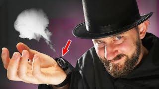 10 Magic Products Magicians Don