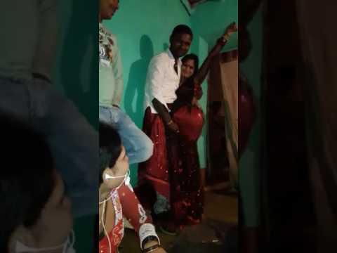 Xxx Mp4 Sexe Dance Mujaffurpur Dipak Jio 3gp Sex