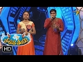 Download Thillana Thillana Song Nadapriya Ganesh Performance Padutha Theeyaga 5th FebETVTelugu mp3