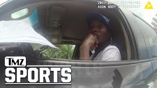 Venus Williams Fatal Accident, Police Release Full Bodycam Footage | TMZ Sports