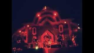 The 5th Fret Live @ K.N.College Murshidabad - মন মাঝিরে (Arijit Sing)