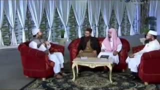 Bangla waz মহিলাদের সুগন্ধি ব্যবহারে ইসলামে নিসিন্ধ। Dr Abdullah jahangir