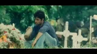 'Bheed Mein Tanhai Mein'   Full Video Song   Tumsa Nahin Dekha   Emraan Hashmi, Dia Mirza   HD 1080p