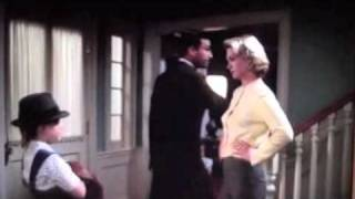 Mad Men - He Needs a Spanking