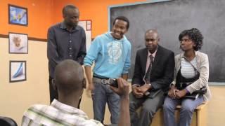 Classmates episode 98 - promo