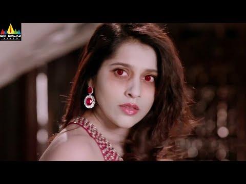 Xxx Mp4 Woh Aa Gayi Hindi Movie Latest Trailer Latest Hindi Movies Rashmi Gautam Sri Balaji Video 3gp Sex
