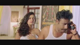 kannada film tamil dubbed hot scene 2