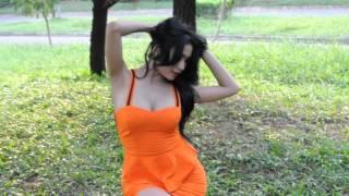 Bibie Julius Photohunting -