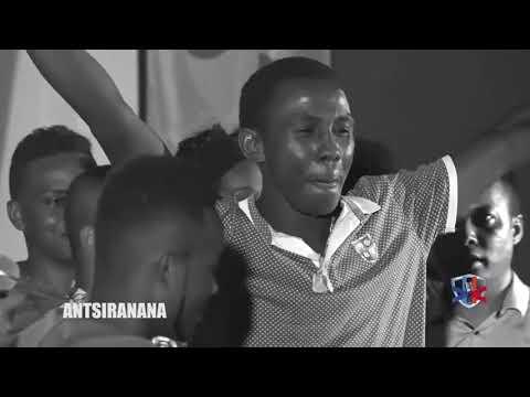 Xxx Mp4 KOPI KOLE 5EME EDITION FINAL ANTANANARIVO DU 02 SEPTEMBRE 2017 BY TV PLUS MADAGASCAR 3gp Sex