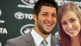 JANA DUGGAR NOT dating Tim Tebow - See actual reason why rumor spread!