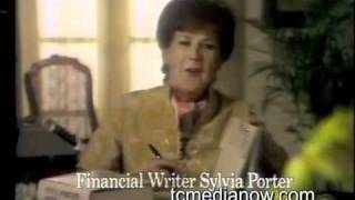 1970s Minnesota Bank Commercials