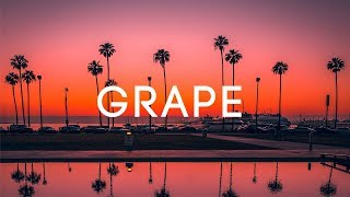 Shawn Mendes Type Beat x Zayn Type Beat - Grape | Pop Type Beat | Pop Instrumental