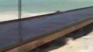 Tsunami In Maldives