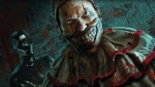 Full Movie English 2016 I Full Horror Story I ❖ Best Scary Movie Hollywood