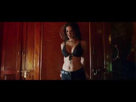 Xxx Mp4 Sunny Leone Blue Film In Full HD Sunny Leone Hot Video हॉट सनी लियोन 3gp Sex