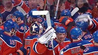 Tim and Sid: Oilers well aware that there is a lot of work ahead of them