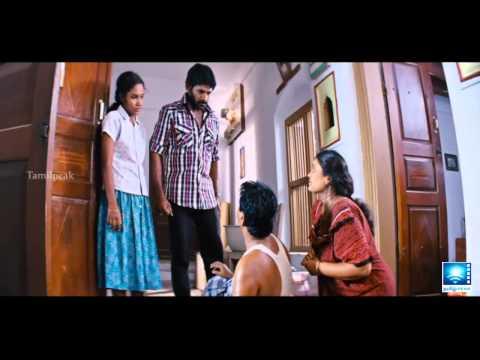 Xxx Mp4 Latest Tamil Cinema Sathiram Perunthu Nilaiyam 2014 Tamil Movie Part 4 3gp Sex