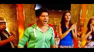Bhole Mera Dil - Main Tera Hero Video Song - YouTube