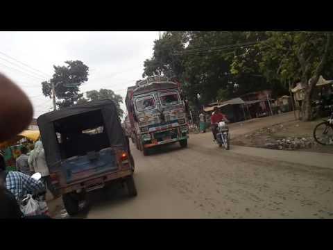 Xxx Mp4 Open Corruption बिहार के भोजपुर जिले के आरा शहर का नज़ारा जहाँ पुलिस वाले खुलेआम रिश्वत ले रहे हैं। 3gp Sex