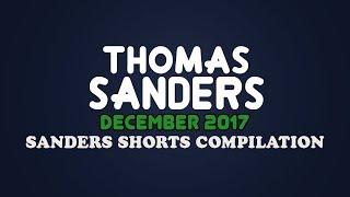 December 2017 SHORTS Compilation!! | Thomas Sanders