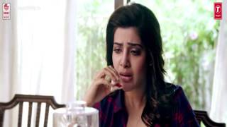 Nee Selvadigi   Janatha Garage HD 1080p