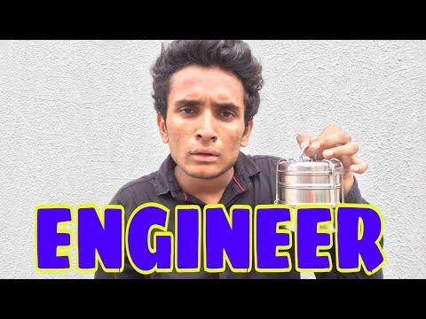 Xxx Mp4 LIFE OF AN ENGINEER Dhaval Domadiya 3gp Sex