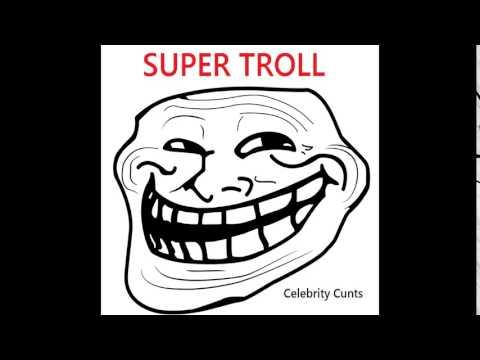 Xxx Mp4 Super Troll Celebrity Cunts 21 Pilots Best Song Ever Adult XXX Content 3gp Sex