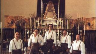 Mala partía - Los Romeros de la Puebla