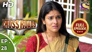 Crossroads - Ep 28 - Full Episode - 8th August, 2018