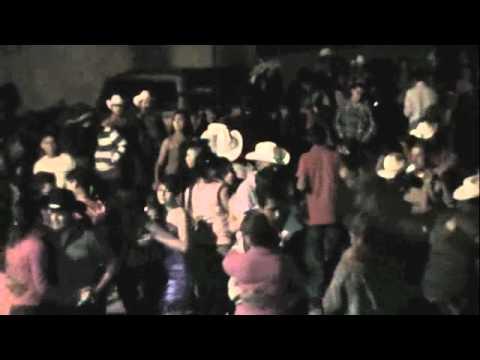 Baile de XV años en Cañitas 22 jun 2012