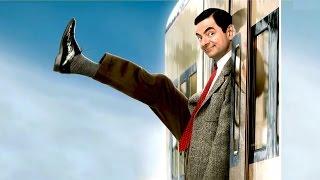 গাড়ি দুর্ঘটনায় মৃত্যু 'মিস্টার বিন' খ্যাত ব্রিটিশ অভিনেতা রোয়ান অ্যাটকিনসনের!