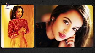 Tejaswi Madivada Latest Photoshoot | Tollywood Actress Latest Photoshoot | Telugu Filmnagar