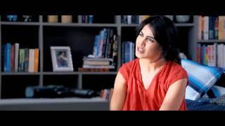 Khwabon Khwabon-Force 2011 Full Song 1080p [HD]