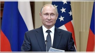 Russians are leaking Trump scandals to remind the US president they have leverage over him: MSNBC...