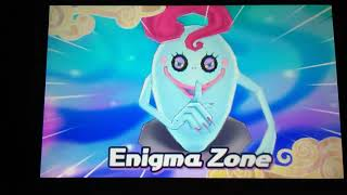 All Mysterious Tribe Soultimates in Yokai Watch 3 Part 5