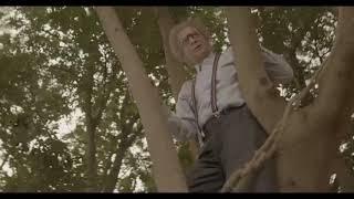 أندريه سكاف وامل الدباس وضافي العبداللات بمشهد مميز من مسلسل لوجارت الأيام ٢٠١٩