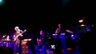 persian helen concert berlin 2