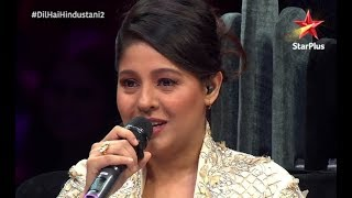 Dil Hai Hindustani 2 | Groove To The Music