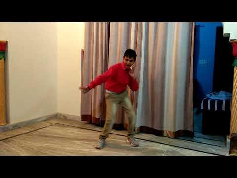 Xxx Mp4 Jb Nikkai Ptola Ban Kai Dance Video 3gp Sex