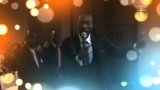 Prophetic Moments with Major Pastor Mike