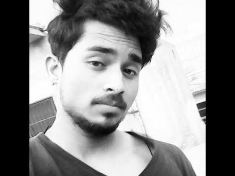 Xxx Mp4 Teri Jhuki Nazar Murder3 By Avinash Shrivastava 3gp Sex