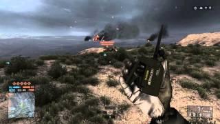 Battlefield 4 Trolling Snipers