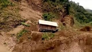 (世界) World  Disaster   자연 재해 korea