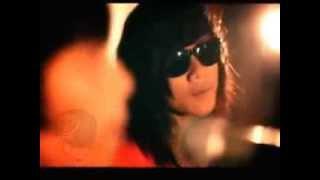 Rumput Laut - Siska song (Official Vidio)