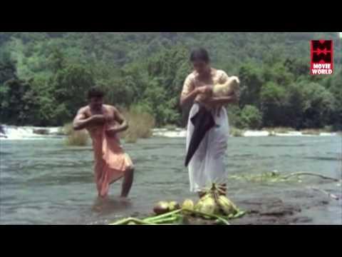Xxx Mp4 Malayalam Actress Cleavage Malayalam Actress Seema Cleavage Show Mallu Actress 3gp Sex