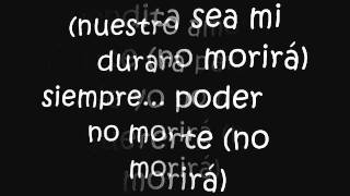 DLG No Morira