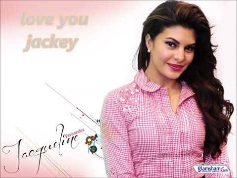 Xxx Mp4 Best Song Jacqueline Fernandez 3gp Sex