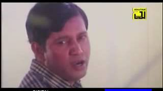 Ekta Chilo Sonar Konya    Subir Nandi, Film   Srabon Megher Din 1