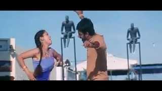 Tamil Hot Songs 44 Pooja Hot Jay Jay   Pengal Nenjai Kollai Kollum