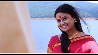 Pennoruthi Malayalam Shortfilm Teaser - Anziba Hassan ,Rajesh Hebbar